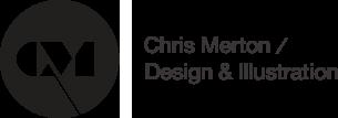 chrismerton.com