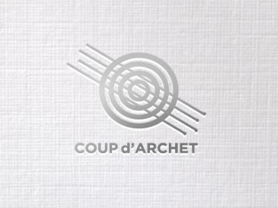 Coup d'Archet