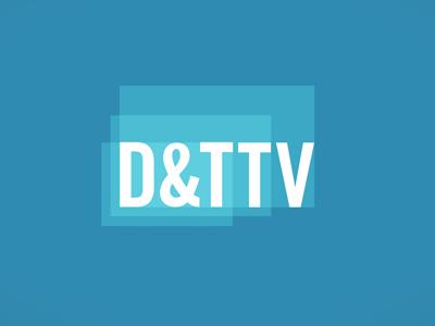 D&TTV