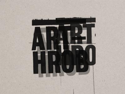Arthrob