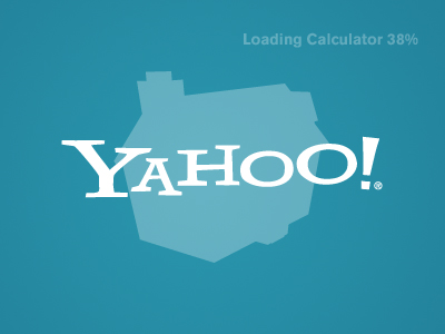 Yahoo/Norwich Union