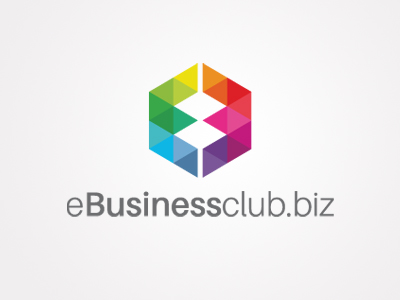 eBusiness Club