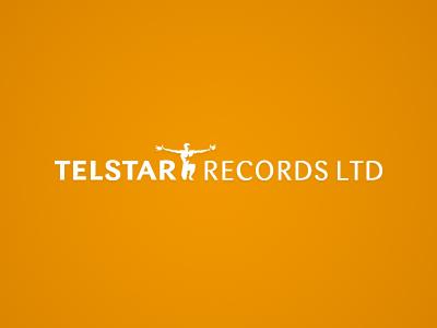 Telstar Records